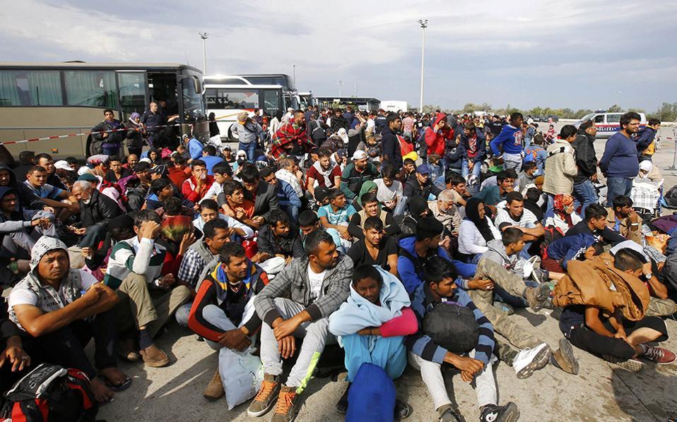 migrants-wai--2-thumb-large-thumb-large--2