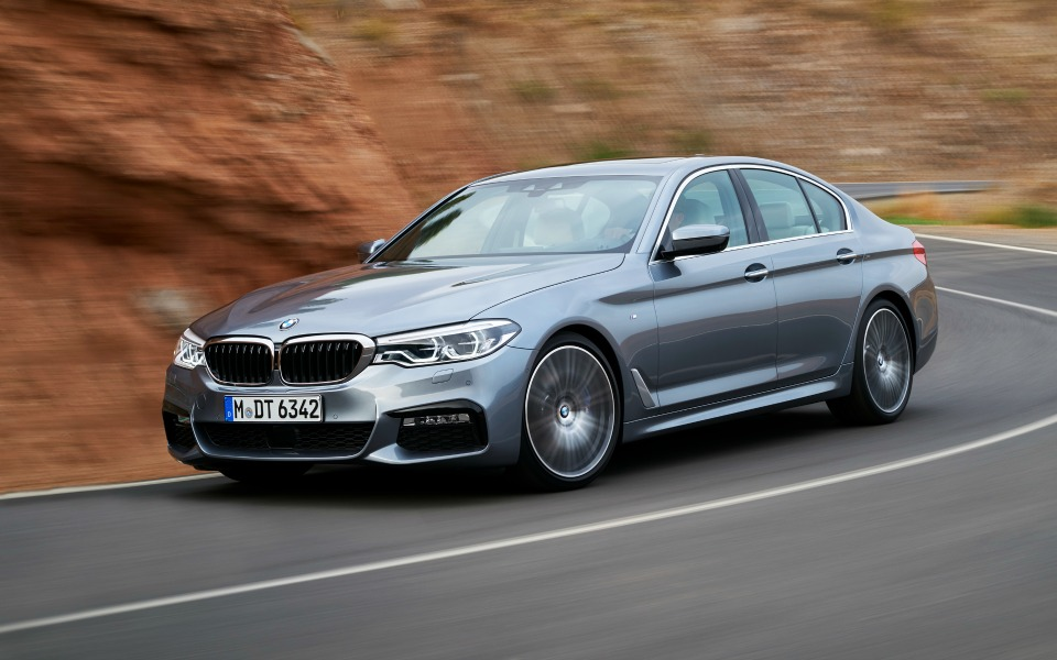 p90237239_highres_the-new-bmw-5-series