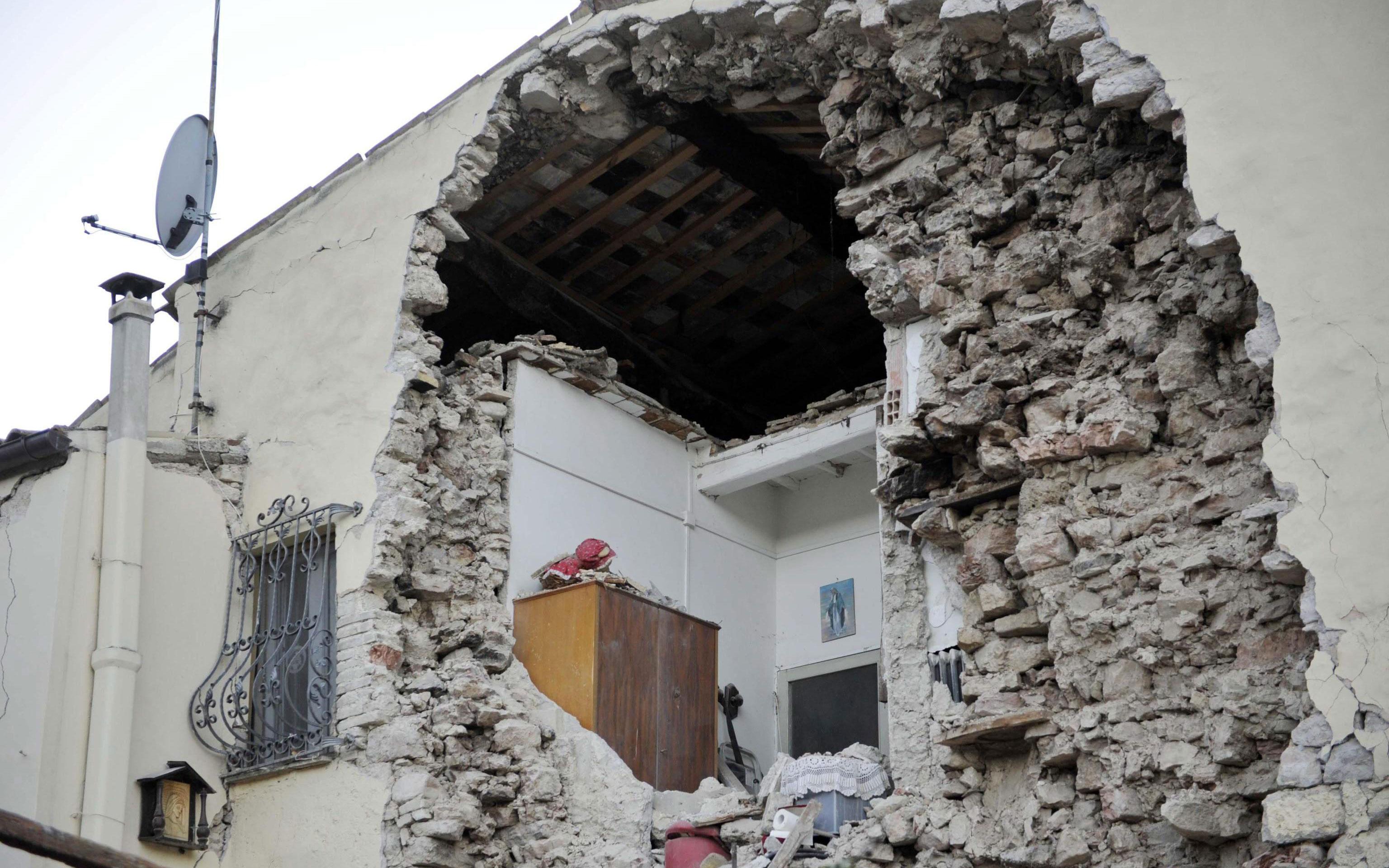 quake11
