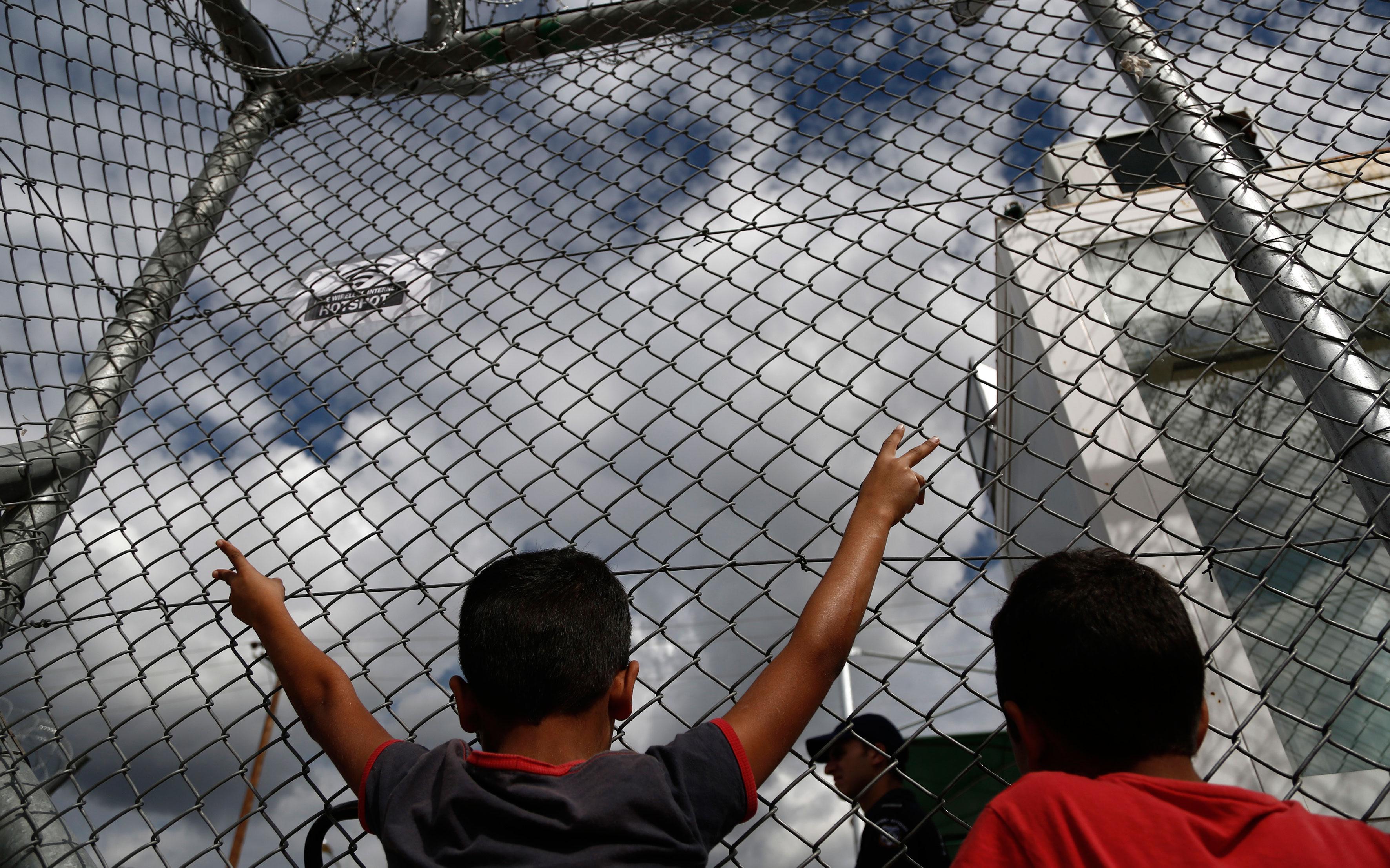 refugees_children