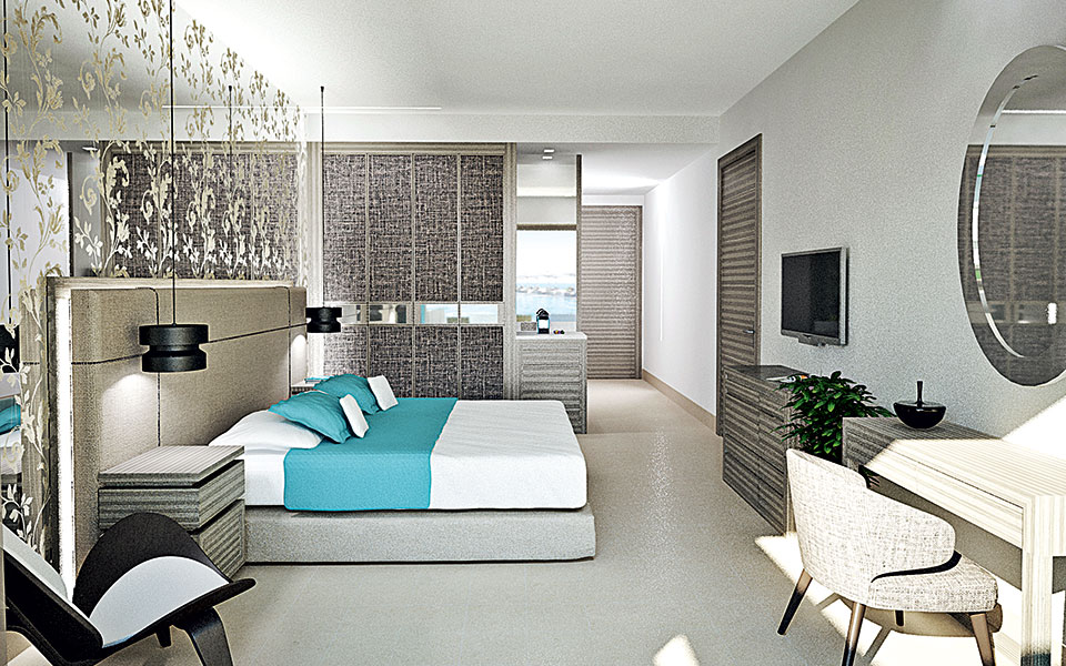 sani_dunes_double_room_02