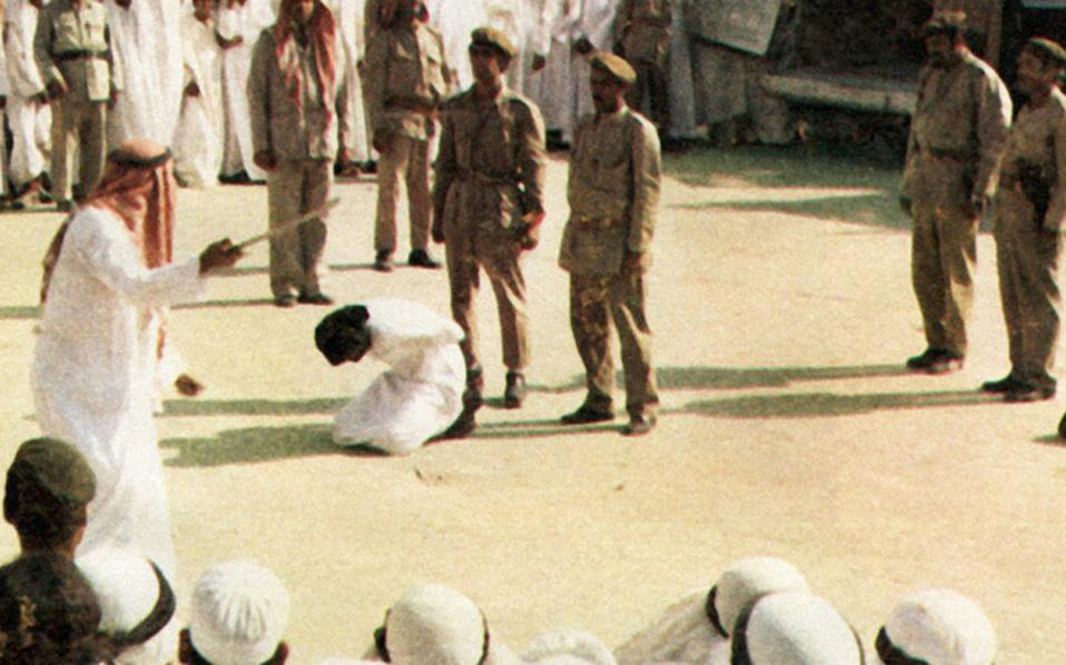 saudi-arabi-executions-thumb-large