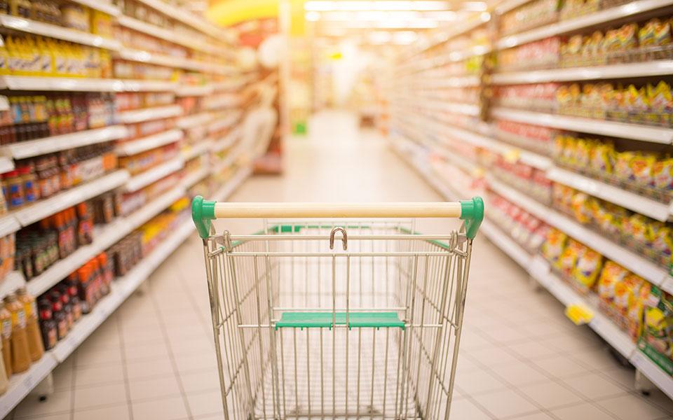supermarketshutterstock
