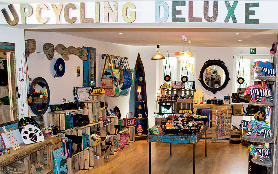 upcycling_deluxe_concept_store
