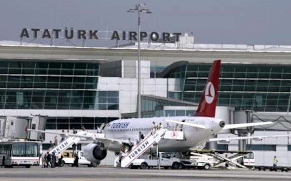 16ataturkairport-thumb-large