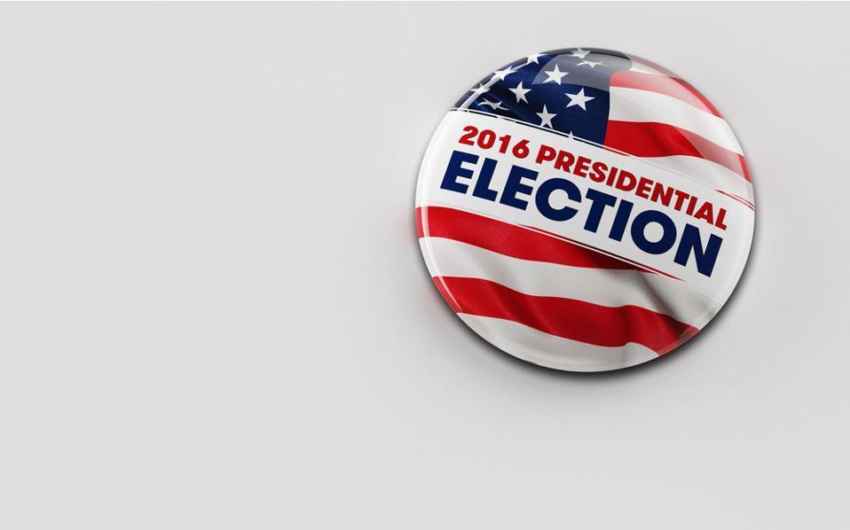 electionsus-thumb-large--2-thumb-large--2