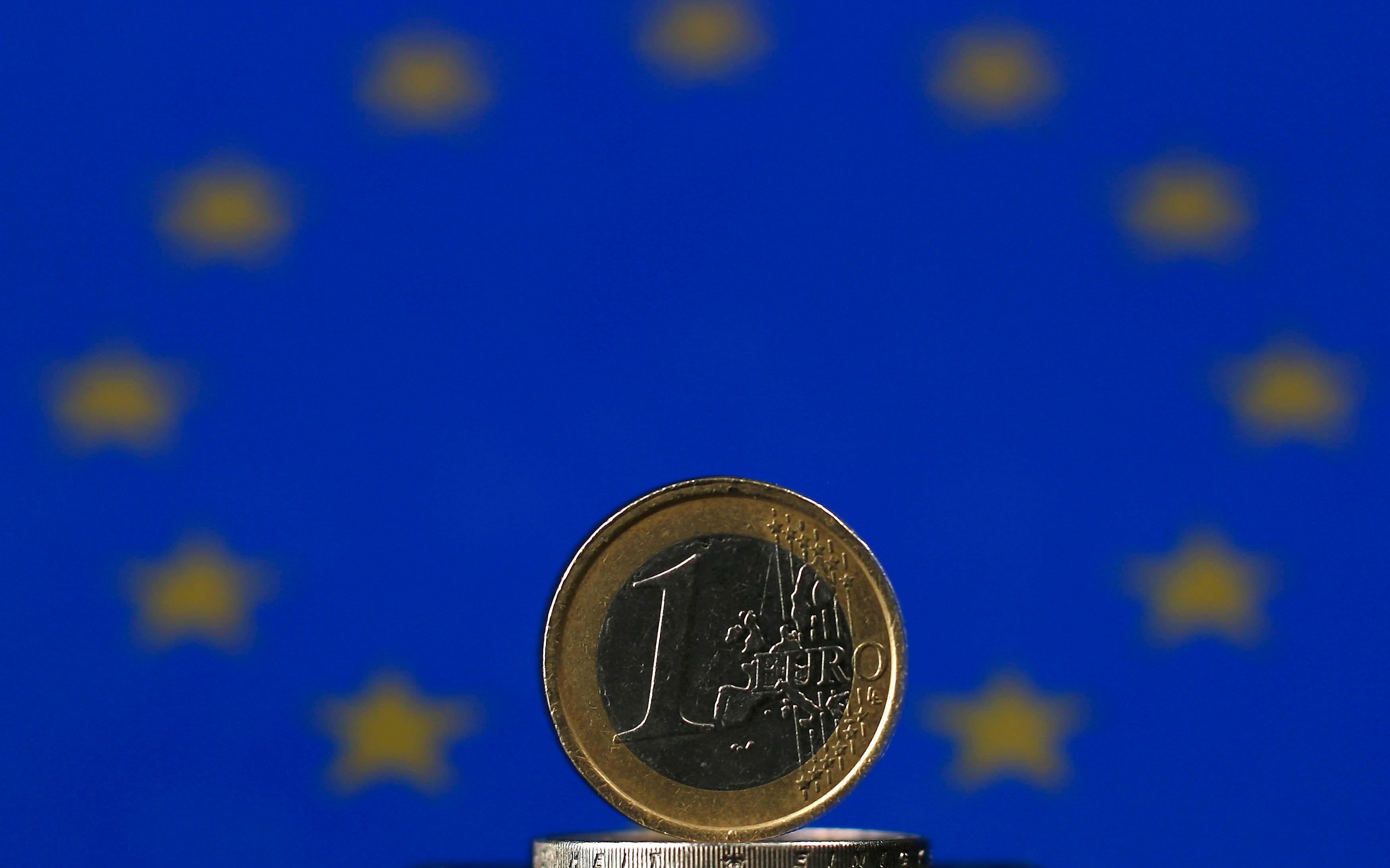 euro_eu