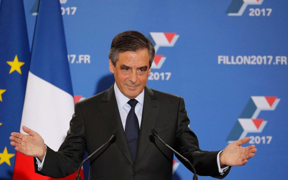 fillonnn-thumb-large--2-thumb-large--2