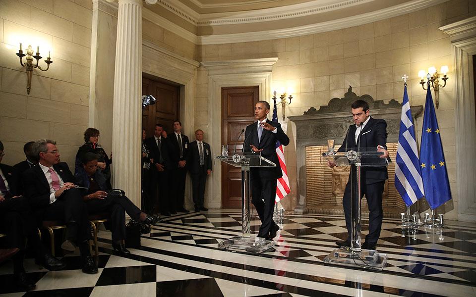 greece-obama_15