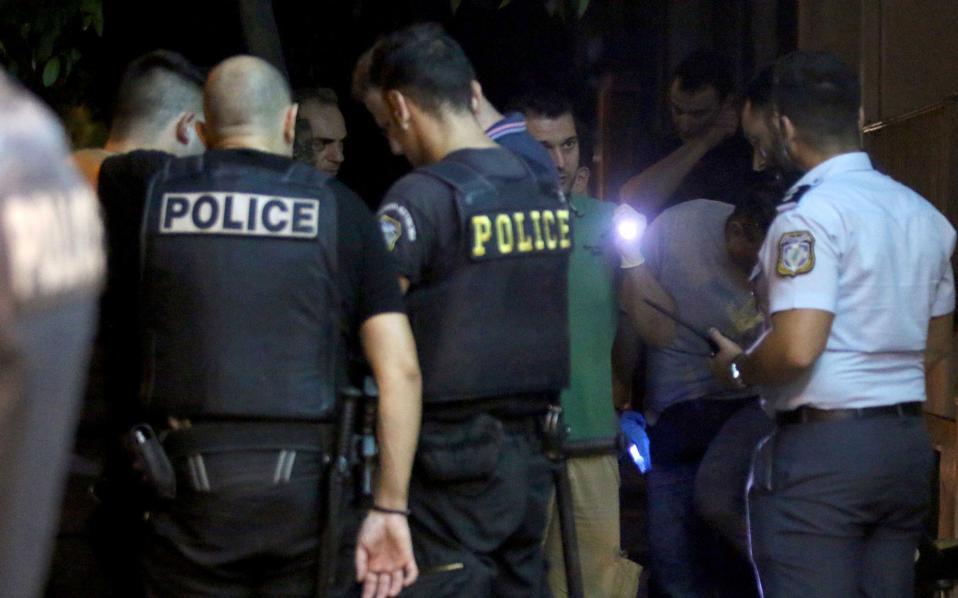 police_greek-thumb-large--2