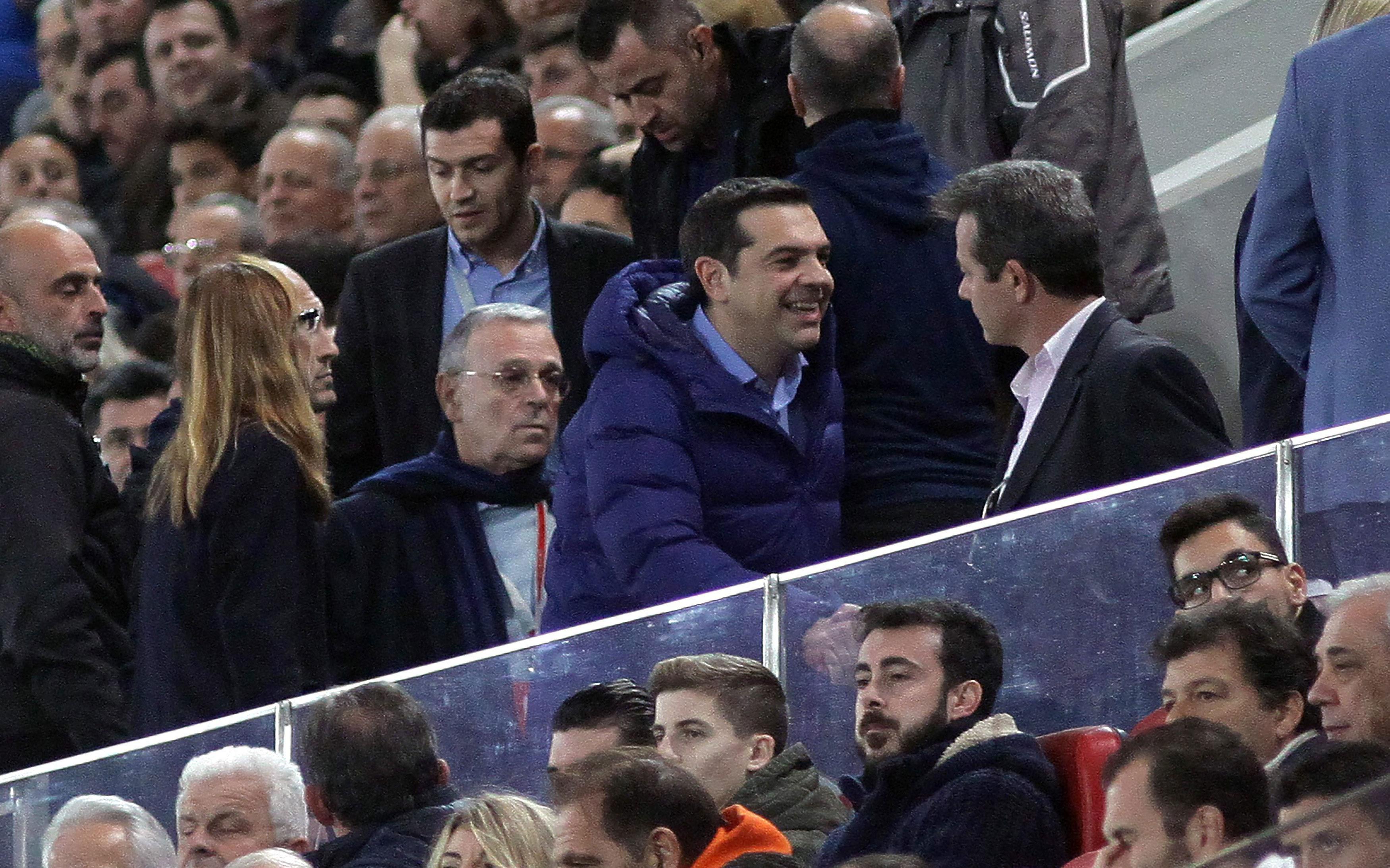 tsipras_gipedo