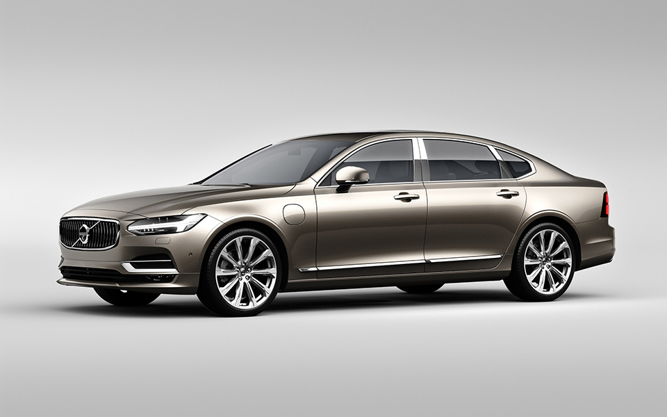 volvo-s90-excellence
