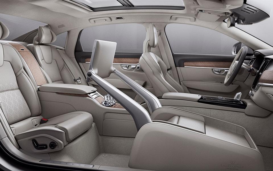 volvo-s90-excellence_interior-1