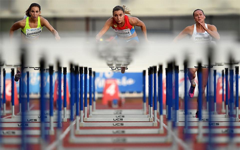 20160804-russian-doping-630x420