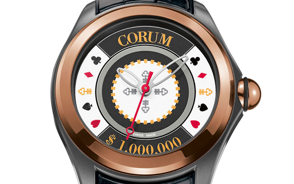 corum_collection_2016-heritage_bubble_gaming_l082_03008