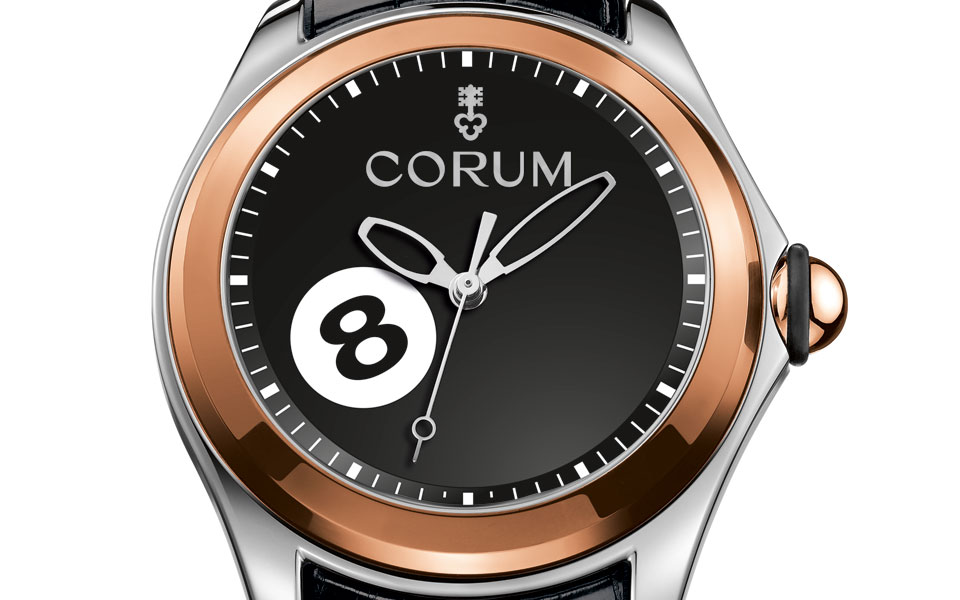corum_collection_2016_heritage_heritage_bubble_gaming-l082_03003