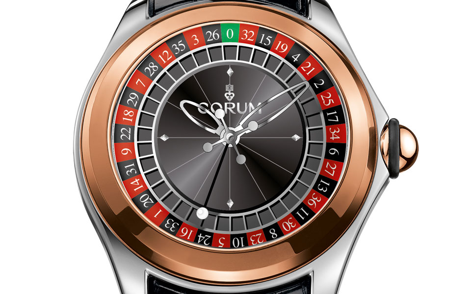 corum_collection_2016_heritage_heritage_bubble_gaming_heritage_bubble_gaming_images_hd_heritage_bubble_gaming-l082_03007