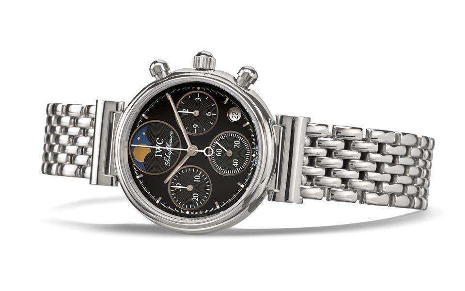 da-vinci-lady-chronograph-2000-big