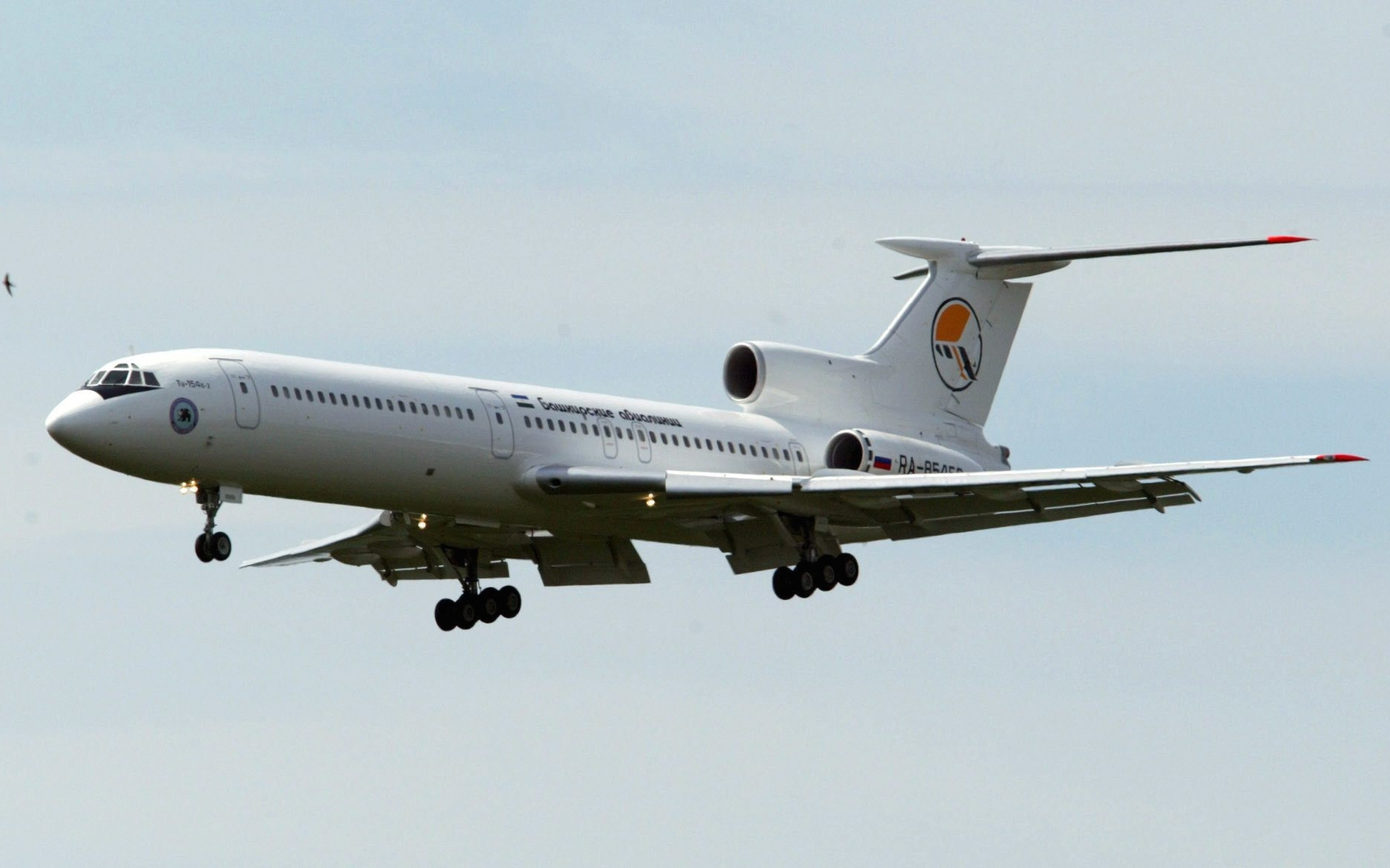file-russia-aircrash-plane-sochi