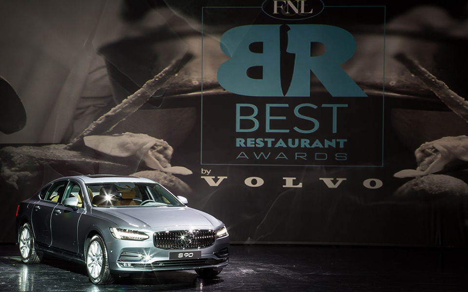 fnl-best-restaurant-awards-by-volvo_3