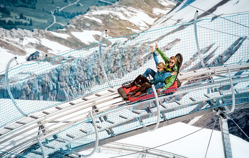 glacier3000_alpinecoaster