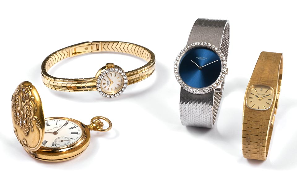 groups-picture-historical-watches-1