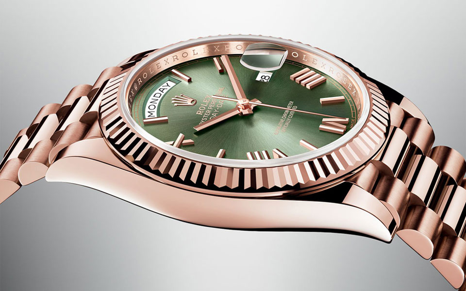new-day-date-m228235-0025