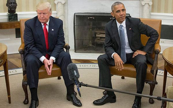obama_trump--2