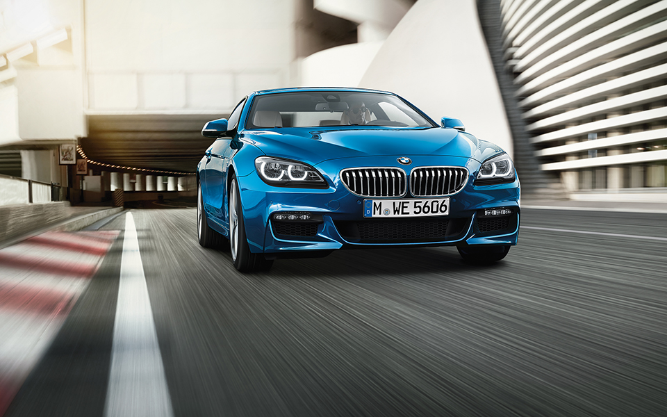 p90243325_highres_the-bmw-6-series-cou