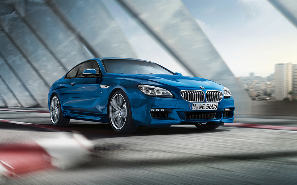 p90243329_highres_the-bmw-6-series-cou