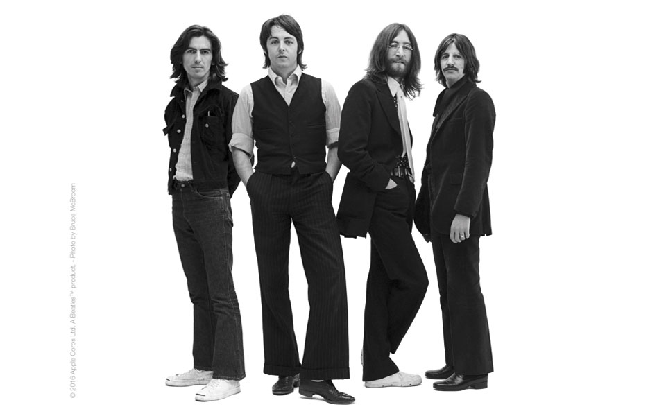 rw_maestro-beatles-limited-edition_images_forprint_cmyk_rwg_ad2016_mag_beatles_210x297mm_300dpi
