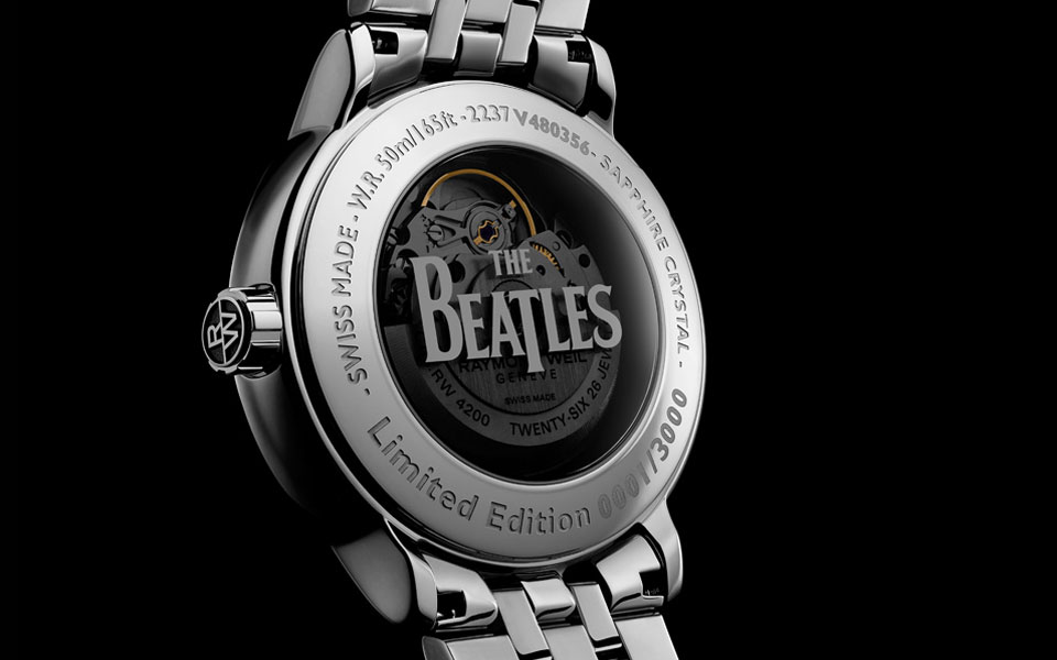 rw_maestro-beatles-limited-edition_images_forweb_rvb_rw_maestro_2237-st-beat1_back_rvb_300dpi_forweb