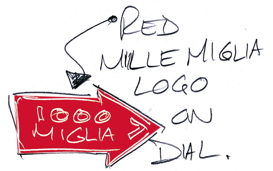 sketch---3---mille-miglia-2016-xl-race-edition-logo