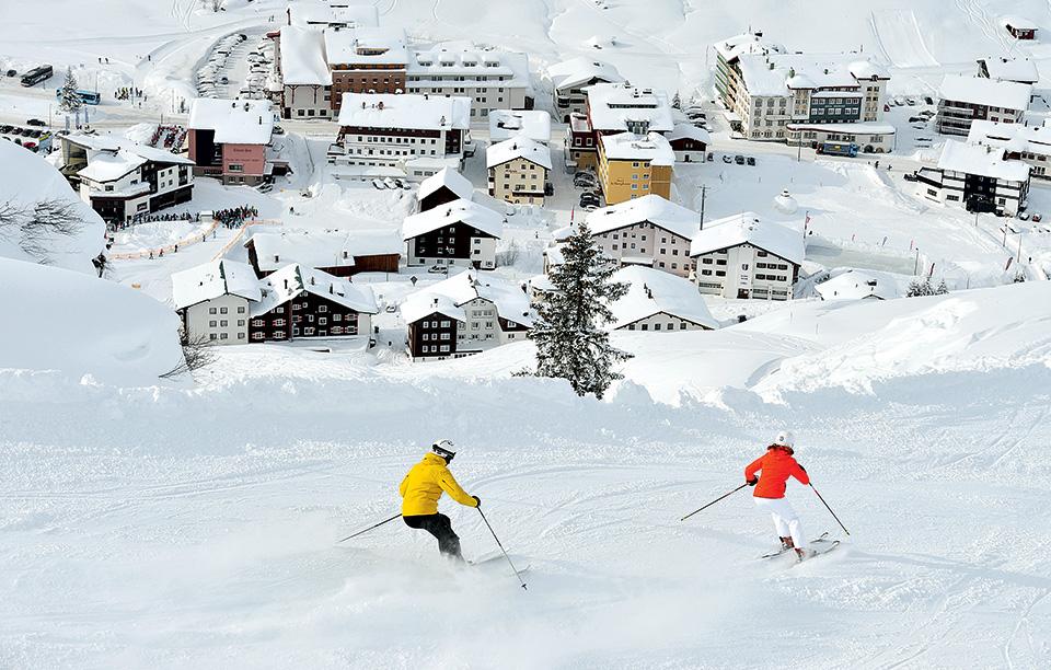 skiarlberg2cpoolwestbyjosefmallaun28229