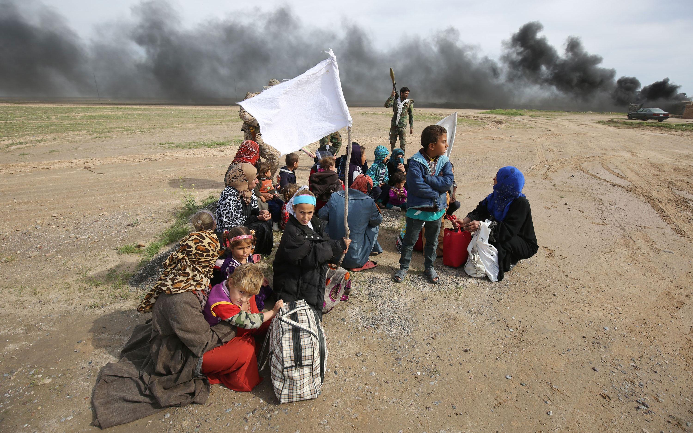 syria--3