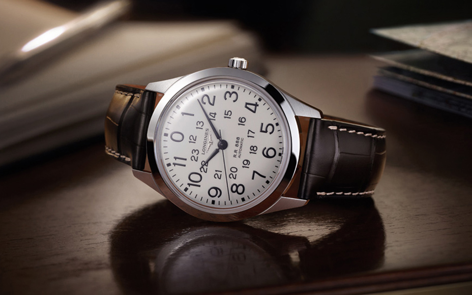 the-longines-railroad_pictures_l2803
