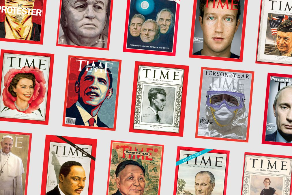 time-person-of-the-year-covers