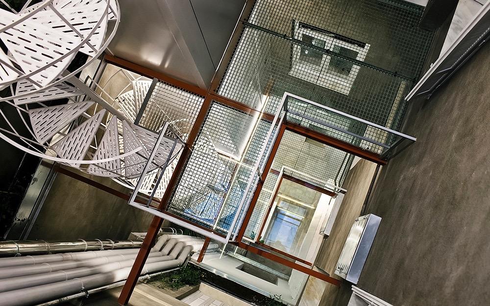 3-the-zillers-athens-boutique-hotel_aithrio-fotagogos
