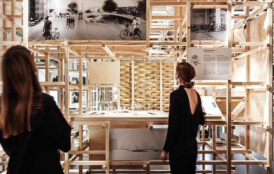 r_hjortshoj---cobe-exhibition-open-13-copy