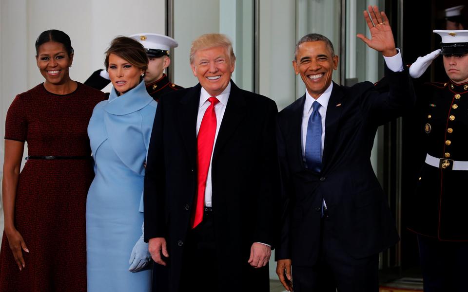 the-obamas-g--2