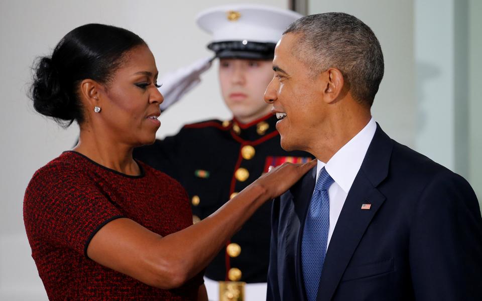 the-obamas-p