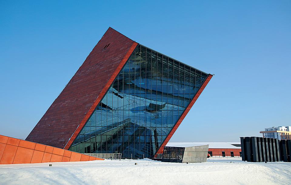 budynek_muzeum_fot_pawel_kwiatkowski_druk