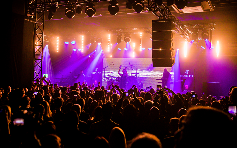 depeche-mode-private-concert-for-hublot-during-baselworld-5