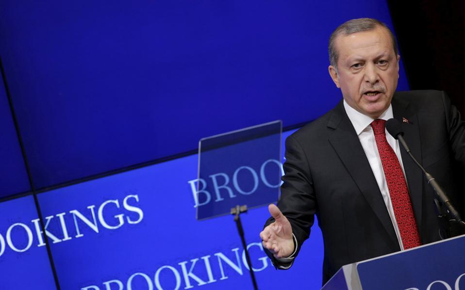 erdogan1--3-thumb-large-thumb-large--2