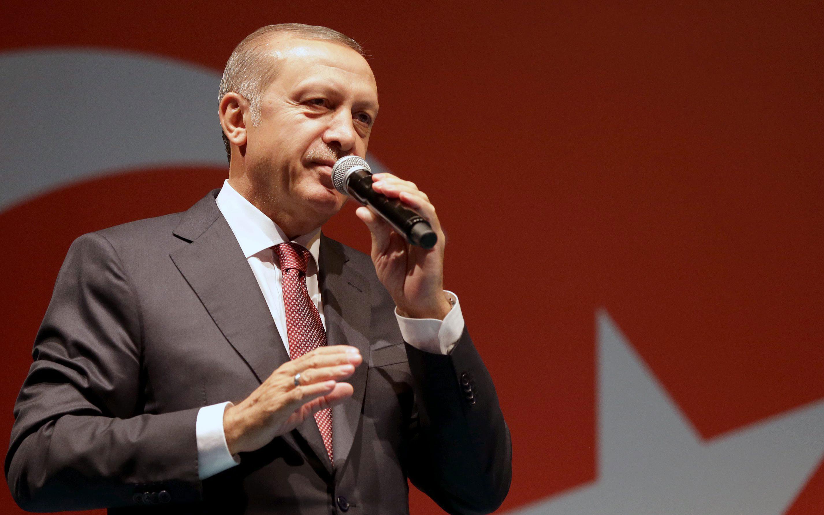 erdogan6--2