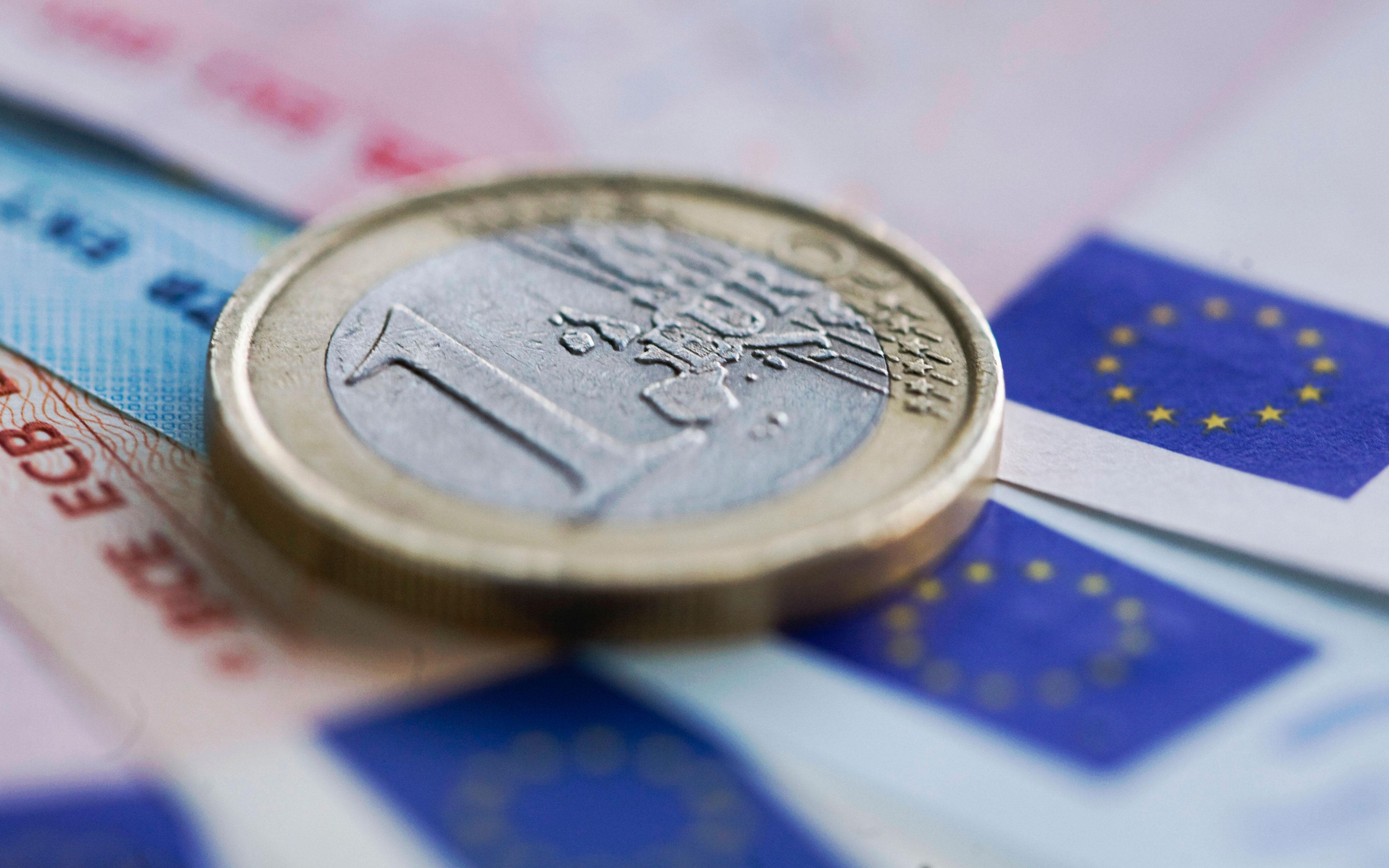 eura--2