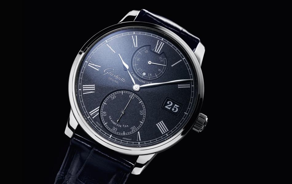 glashutte-original-senator-chronometer_st_dial-blue_ls_pr1