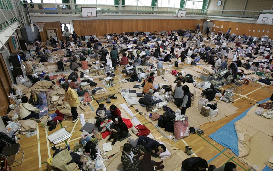 japan_refugees