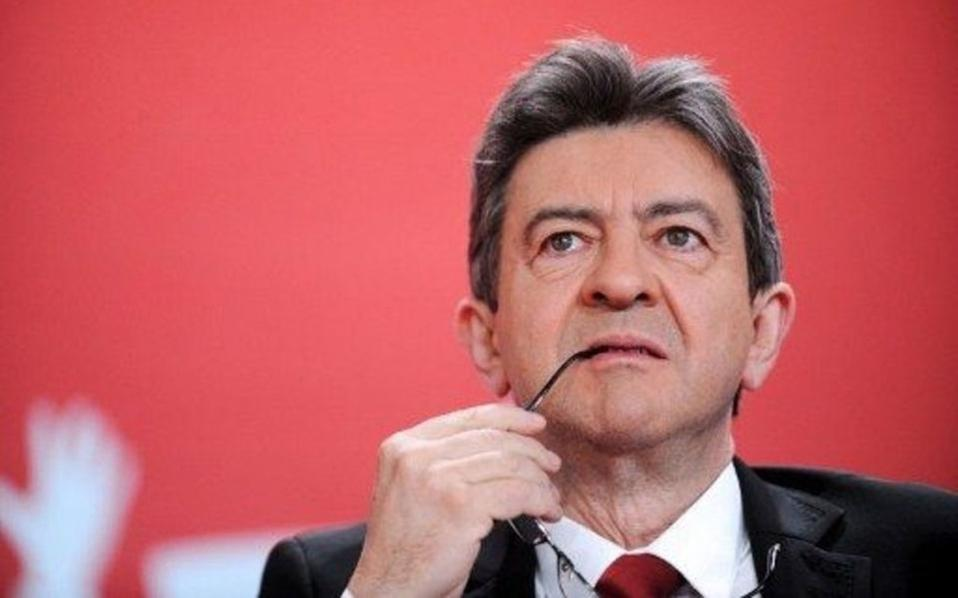 jean-luc-melenchon-ne-veut-rien-lacher-au-ps_article_popin-thumb-large