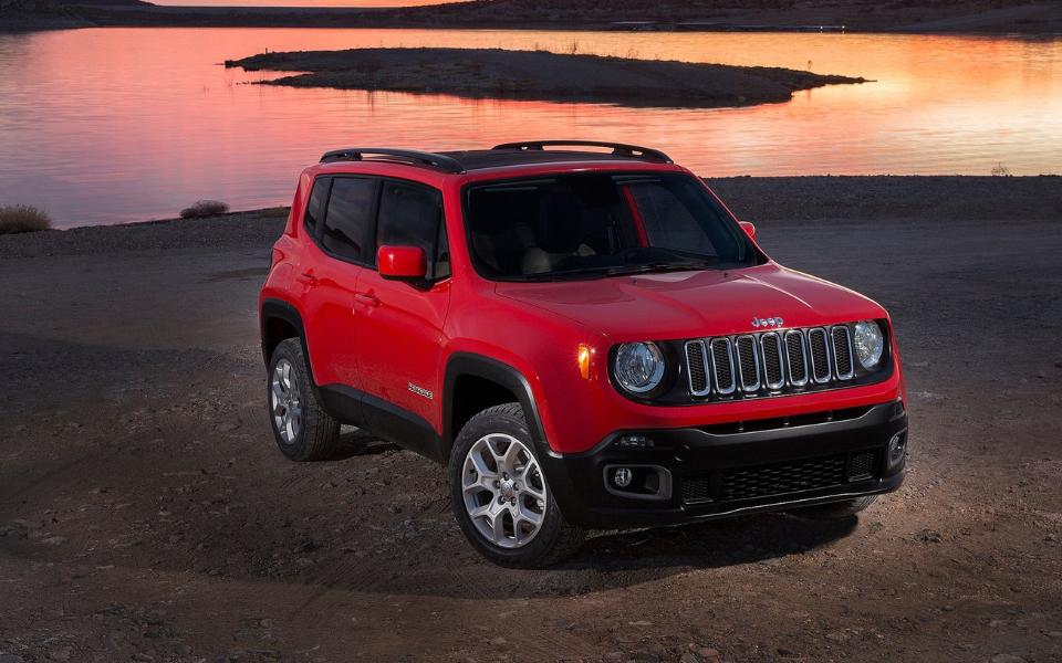 jeep-renegade-2015-1600-05--2